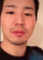 じゅんやtiktok YouTuber