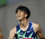 東京オリンピック イケメン  選手 多田修平