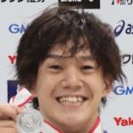 東京オリンピック イケメン ランキング 武良竜也