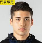 東京オリンピック イケメン ランキング ストリーツ海飛